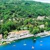 Lago Maggiore: 1 o 2 notti con colazione o mezza pensione
