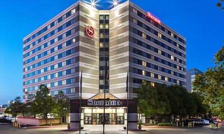 ga-bk-sheraton-suites-chicago-o-hare #1