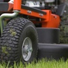Up to 62% Off Lawn Maintenance Services