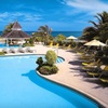 All-Inclusive Stay at Braco Village Hotel & Spa in Jamaica