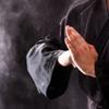 Art Martial: cours de Thaiho Justu