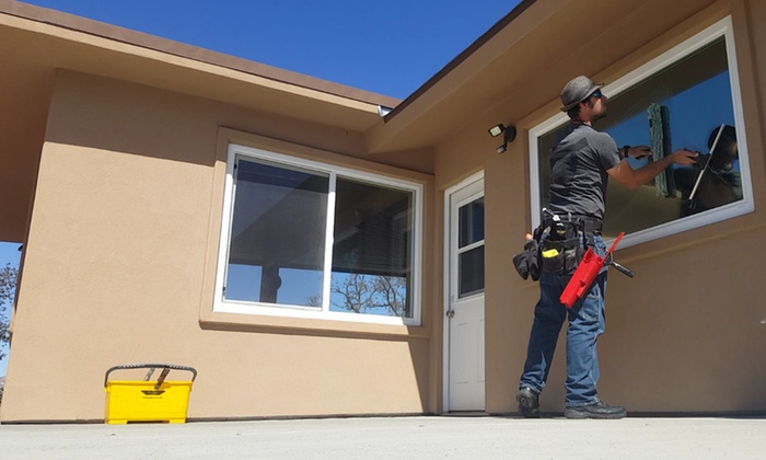 424be31a9fee6 A S Cleaning Services - Up To 55% Off - San Diego