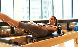 Pilates Center Córdoba: Desde $149 por 8 o 16 clases de Pilates en Pilates Center Córdoba