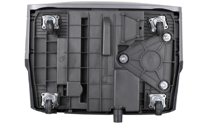 hisense btu portable air conditioner refurbished hisense btu portable air conditioner