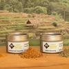 29% Off Spice and Herbs at Santa Barbara Organic Spice Company