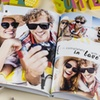 Personalised Hardcover Photobook