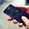 Up to 32% Off iPhone & iPad Screen Repair at True Phone Repair