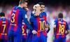 Barcelone : entrée à l'un des matchs de La Liga avec hébergement