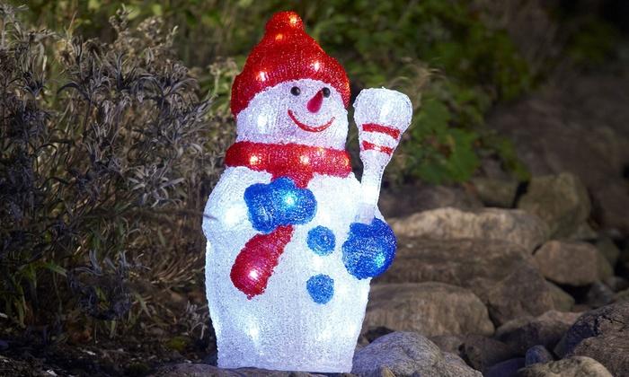 Decorazioni Da Esterno Natalizie : Fantastiche immagini in decorazioni natalizie per esterno su