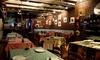 Piras - Piras: Entrecot de Girona para 2 o 4 con aperitivo, entrante, postre y botella de vino desde 29,90 € en Piras