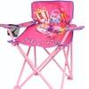 Shopkins Activity Chair
