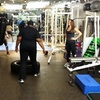 52% Off Boot-Camp Sessions at Bodymorph