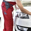 Up to 36% Off Super Wash Package at Tower Car Wash