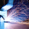 57% Off Welding Instruction Class at All Metal Arts