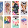 Watercolor iPhone or Samsung Case