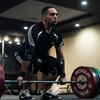 50% Off a Membership with a Personal-Training Session