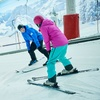 Two-Hour Ski or Snowboard Lesson