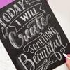 Cursos y talleres creativos