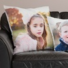 Custom Pillows from Vistaprint