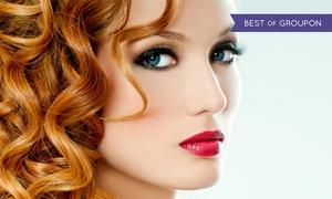 Beauty Club: Makijaż permanentny oczu, brwi lub ust od 129 zł w Beauty Club