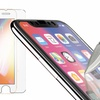 ShatterGuardz Tempered Glass Protectors for iPhone (3, 5, or 10-Pack)