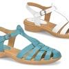 Softspots Holly Women's Sandal