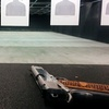 Up to 50% Off Range Outings at Kings Gun Center