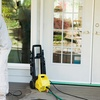 Up to 46%  Off Pressure Washing
