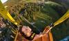 Zakopane: skok na bungee