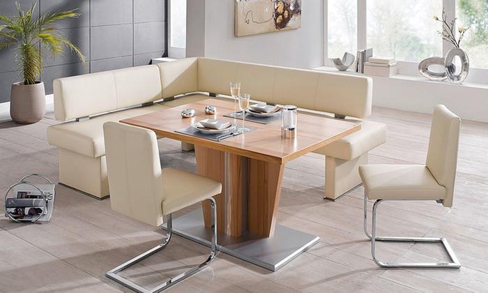 Modern Furniture German Furniture Warehouse Groupon