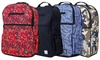 FUL Accra Laptop Backpack