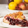 Up to 54% Off Sweet and Savory Pies at Stolle Bakery