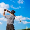 Up to 50% Off Private or Group Golf Lessons