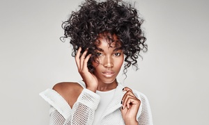 Up to 46% Off Hair Coloring at Paul Mitchell Schools at Paul Mitchell Schools, plus 6.0% Cash Back from Ebates.
