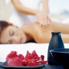 Up to 51% Off Swedish, Deep-Tissue or Hot-Stone Massages