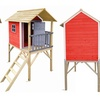 Home Deluxe Spielhaus
