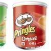 12er-Pack Pringles Chips