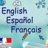 Cours de langues au choix avec e-Speaks