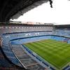 Tour Bernabéu, ¡ven a ver la 13ª!