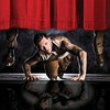 Travis Wall's Shaping Sound: After the Curtain - Tulsa Performing Arts Center: Travis Wall's Shaping Sound: After the Curtain on Friday, June 9, at 8 p.m.