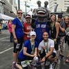 Up to 40% Off at Strip on the Strip 5K and Mile Walk
