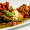Up to 33% Off Dinner for Two or Four at Blend Bistro