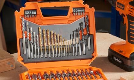 VonHaus DIY Tools