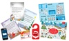 Personalised Santa Letter loaded with extras