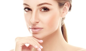 Cool Body Sculpting Cape Town: Non-Surgical Facelift for One for R999 at Cool Body Sculpting Cape Town (90% Off)