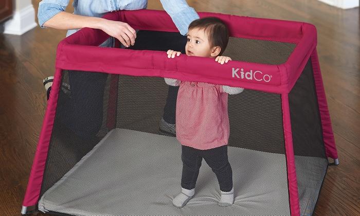 KidCo TravelPod Portable Play Yard