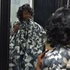 Up to 42% Off Silk-Press Hair Straightening