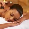 Massage complet et spécifique