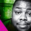 Fillmore Flashback Dance Party with Biz Markie – Up to 49% Off