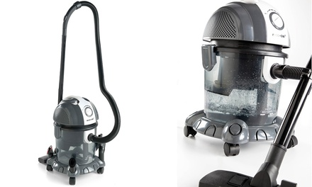 Stofzuiger Wet & Dry Eco De